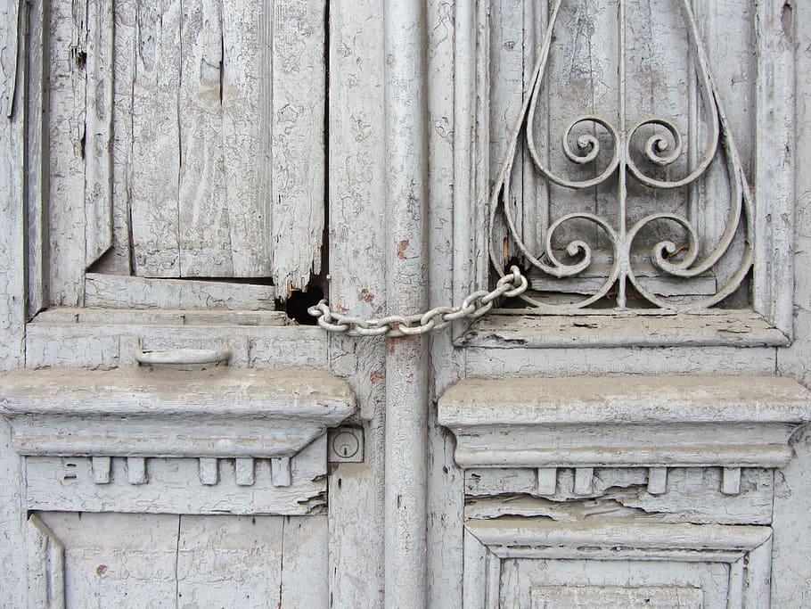 Thailand – Door Closing – No Arrivals until April 15