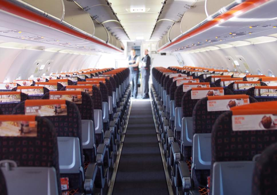 flights from berlin to ljubljana