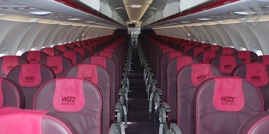 Varna To Vienna By Flight From Bgn 201 45