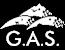 GAS Travel