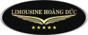 Hoang Duc Limousine