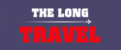 The Long Travel