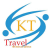 KT Travel Hue