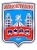 AP N2 Minsk
