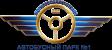 Mogilev filial AP N1 Smolensk