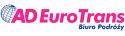 Ad Euro Trans