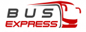 Bus Express PL