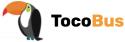 Toco Bus