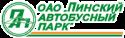 Pinskiy Avtobusniy Park