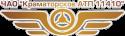Kramatorske avtotransportne pidpriemstvo 11410