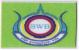Suvarnabhumi Burapha