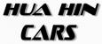 Hua Hin Cars