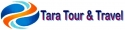 Tara Tour And Travel