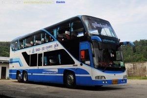 Phuket Travel Express outside