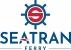 Seatran Ferry