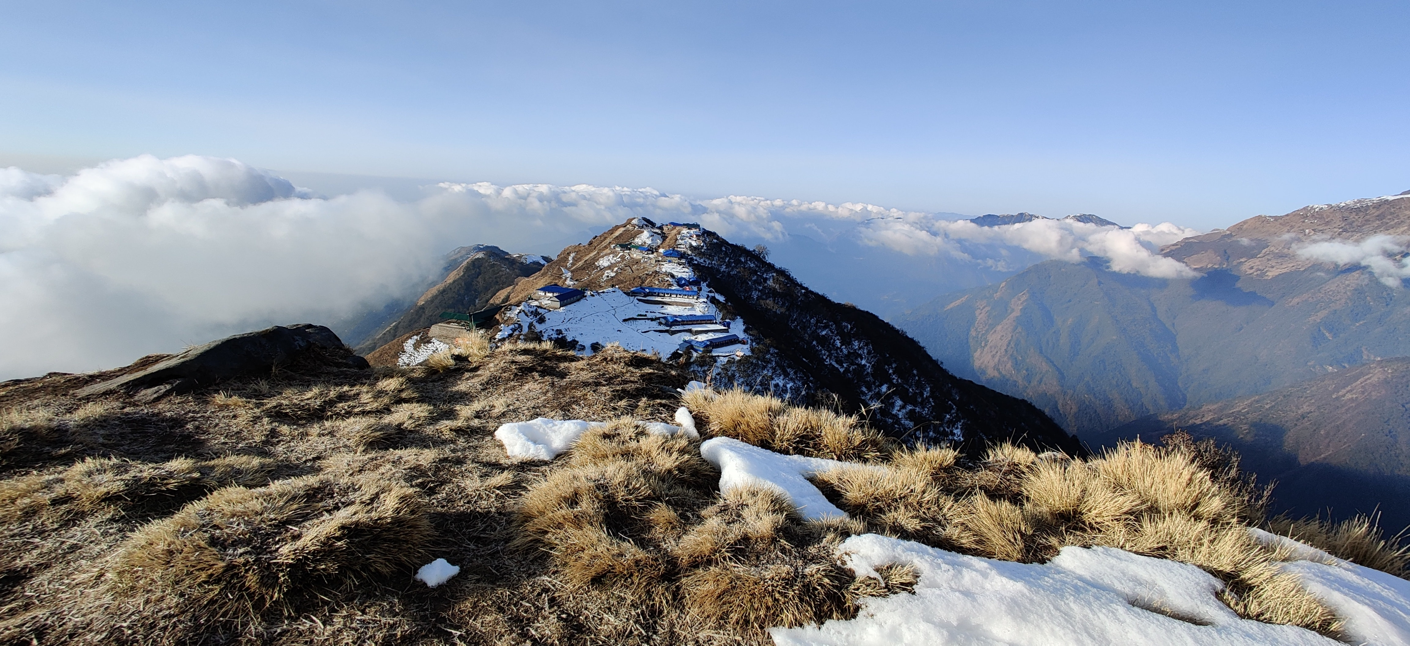 Activities & Day Trips in Nepal